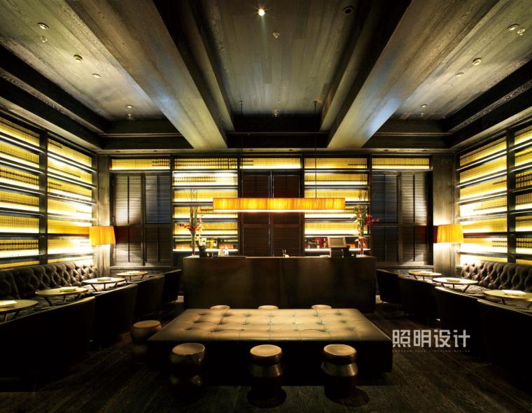 上海兰会所