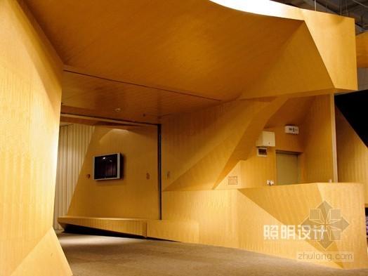 北京建筑与室内设计师俱乐部