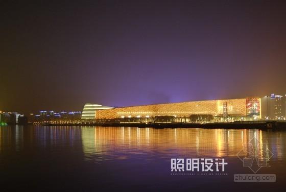 苏州科学文化艺术中心
