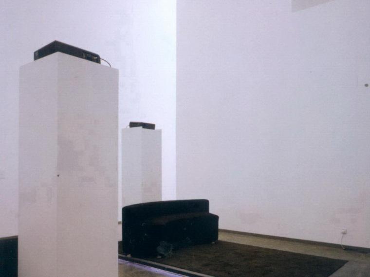 南画廊艺术家工作室第1张图片