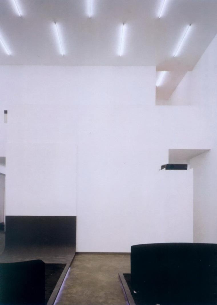 南画廊艺术家工作室第4张图片