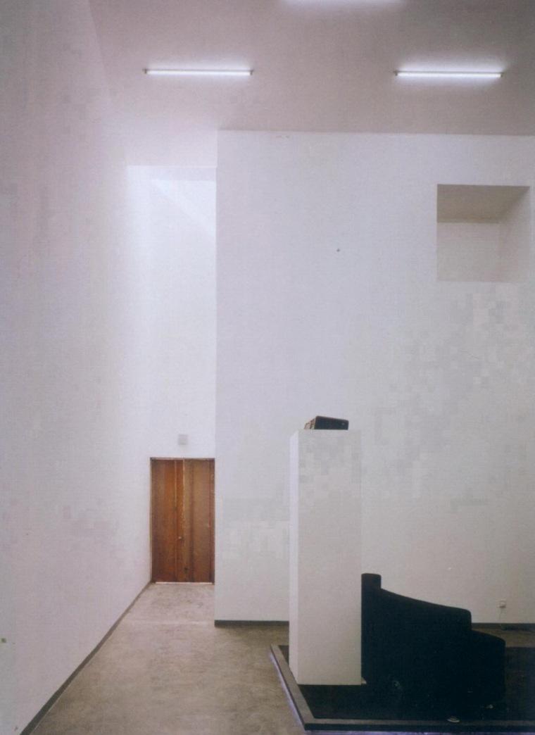 南画廊艺术家工作室第9张图片