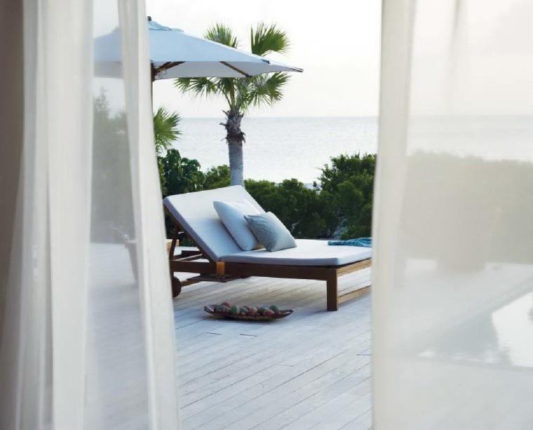 Parrot Cay 度假村第4张图片