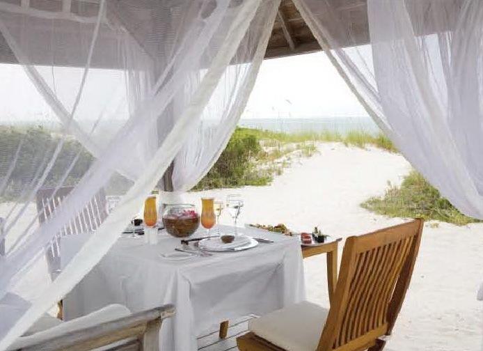 Parrot Cay 度假村第14张图片