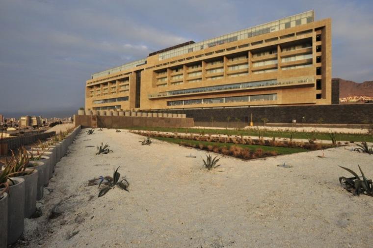 沙漠酒店第12张图片