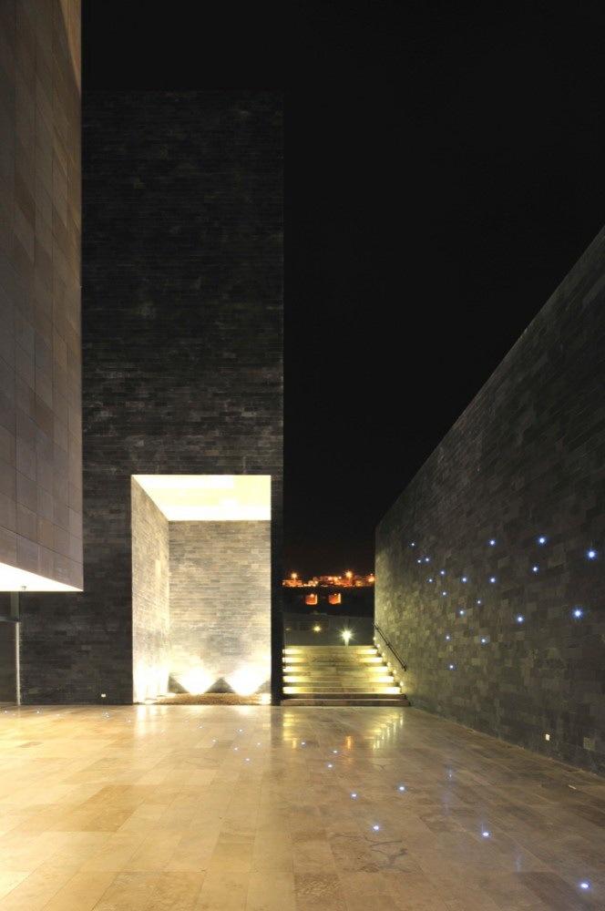 沙漠酒店第21张图片