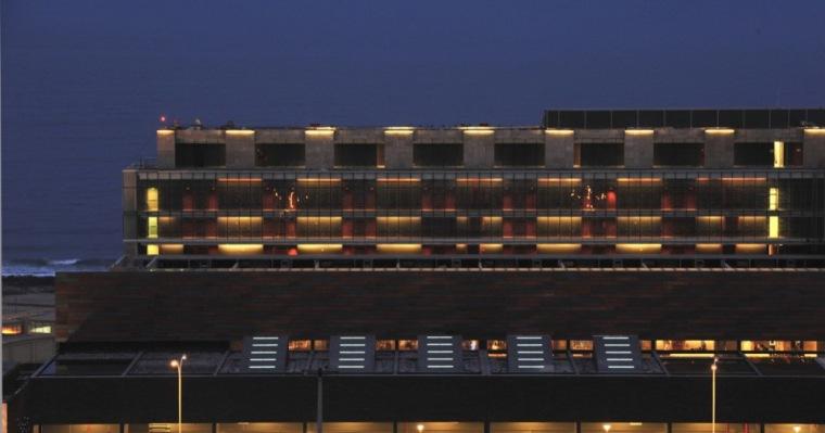 沙漠酒店第22张图片