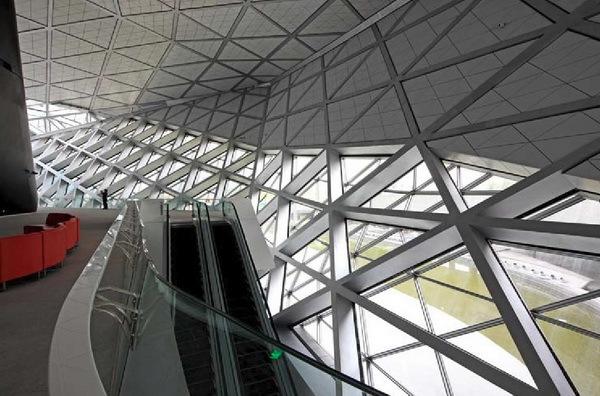 广州大剧院第10张图片