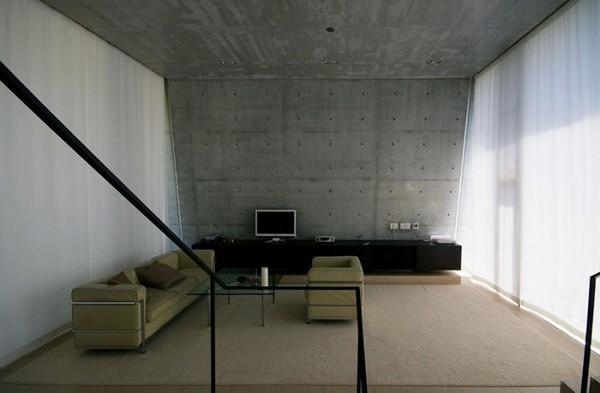 1-日本Edge别墅第2张图片