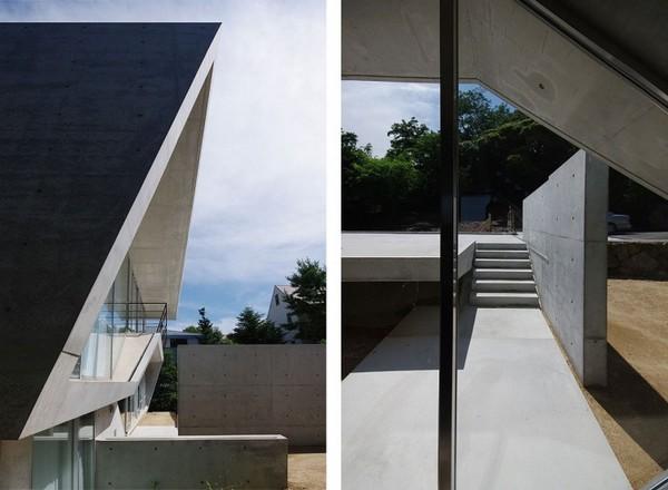 3-日本Edge别墅第4张图片