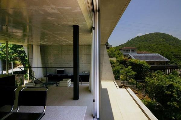 日本Edge别墅第7张图片
