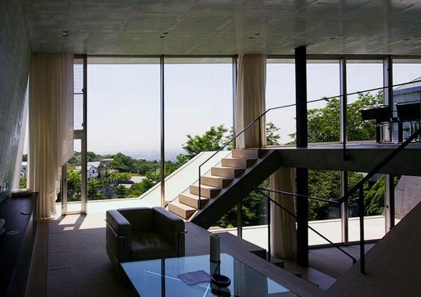 日本Edge别墅第9张图片