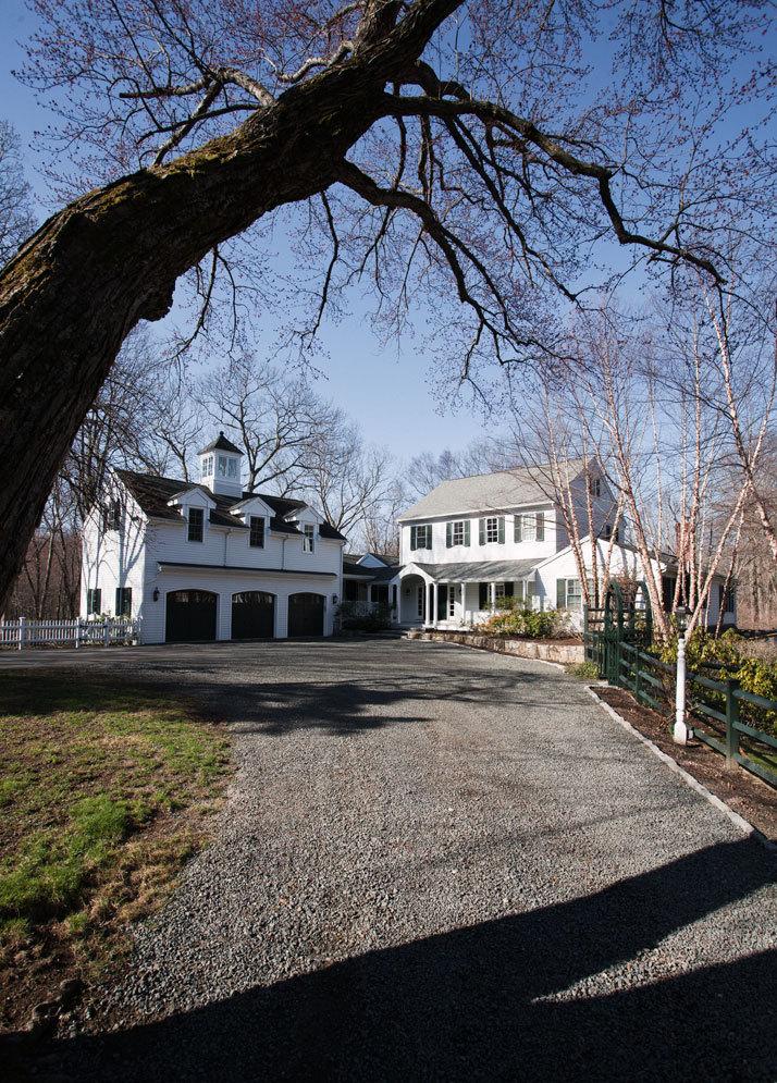 威尔顿住宅第18张图片