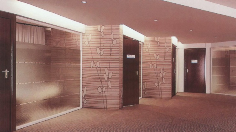 建行财富管理中心第2张图片