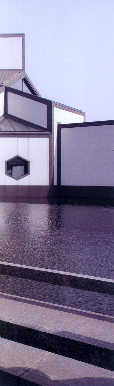 苏州博物馆--水墨印象第5张图片
