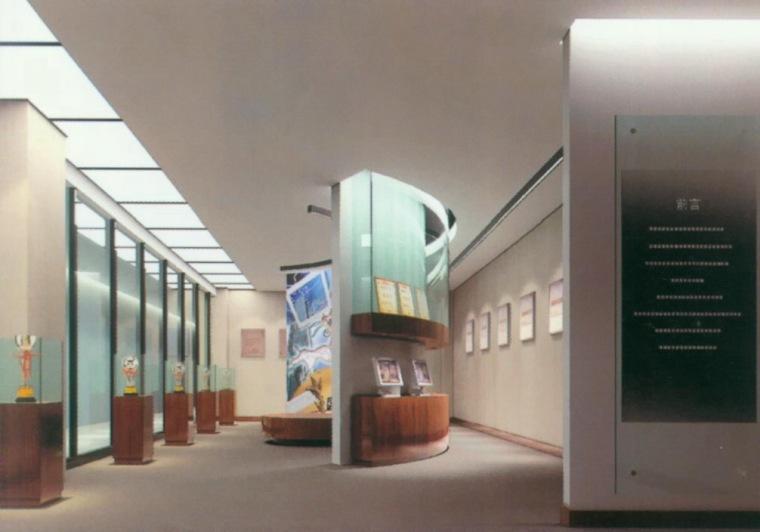 某检查院办公楼第3张图片