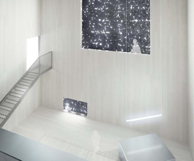 新矿业博物馆第3张图片