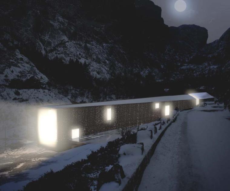 新矿业博物馆第4张图片