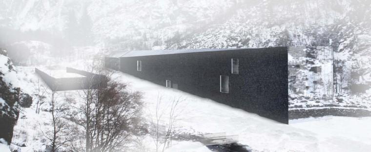 新矿业博物馆第5张图片