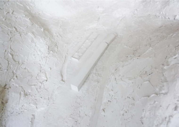 模型02 model 02-新矿业博物馆第10张图片