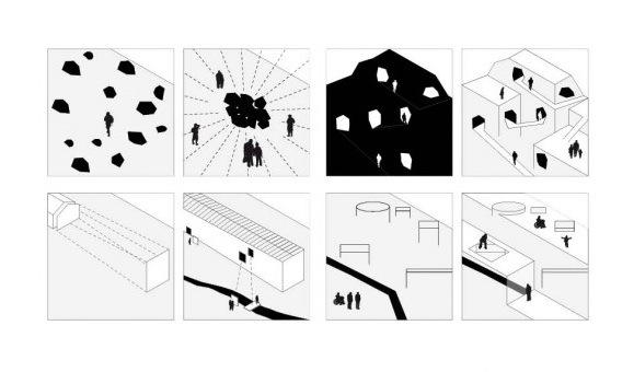 图表 diagram-新矿业博物馆第16张图片