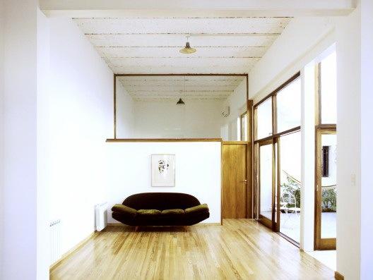 Vlady住宅第2张图片