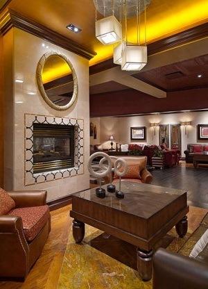 巴里钻石休息厅第7张图片