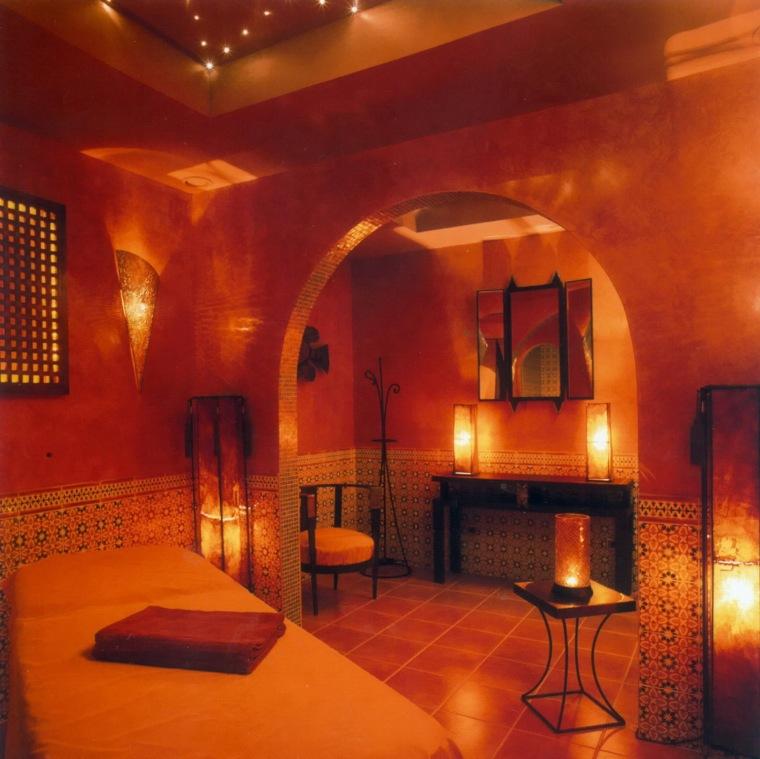 洛旭维兰酒店第6张图片