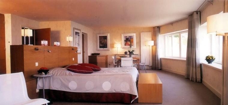 洛旭维兰酒店第8张图片