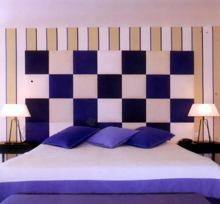 洛旭维兰酒店第9张图片