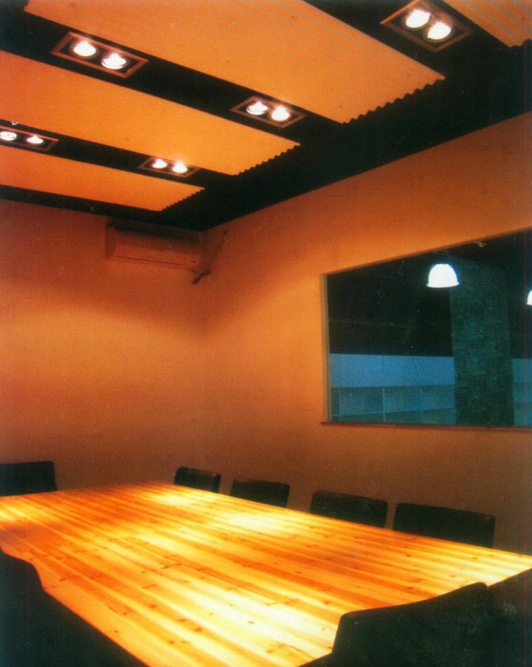 香港常宏公司上海办公楼第13张图片