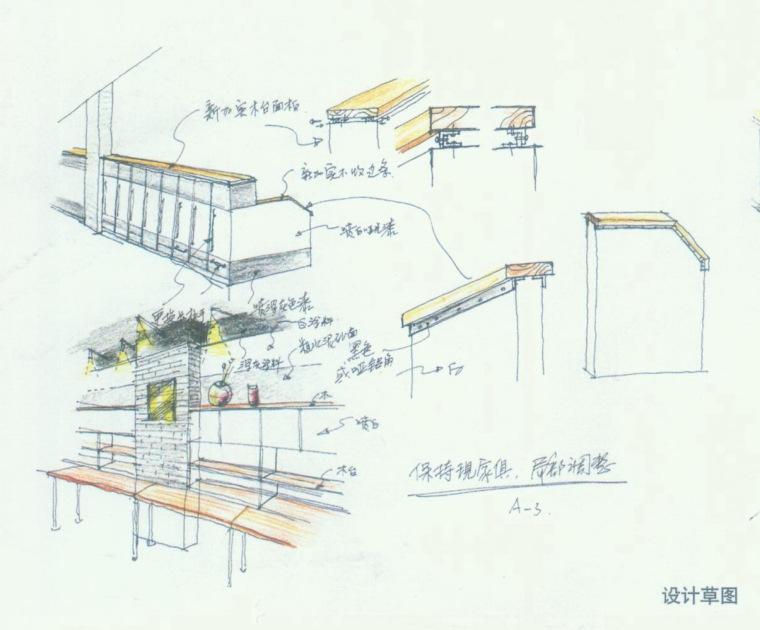 香港常宏公司上海办公楼第15张图片