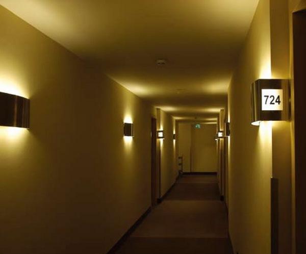 汉堡传统贵族气派酒店第6张图片