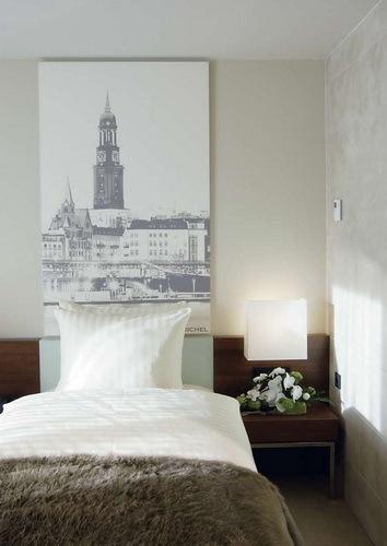 汉堡传统贵族气派酒店第10张图片