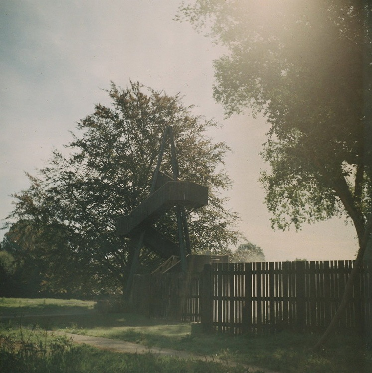 EANA公园第5张图片