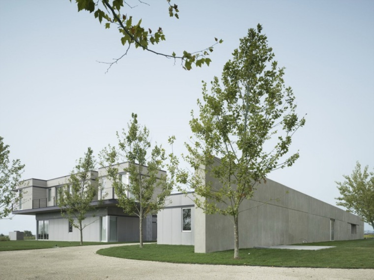 Sagaponack住宅第3张图片