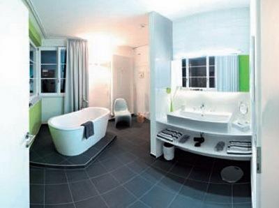 德国V8酒店第4张图片