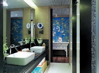 上海外滩英迪格酒店第9张图片