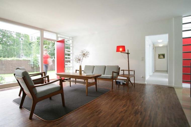 1-柏林经典住宅第2张图片