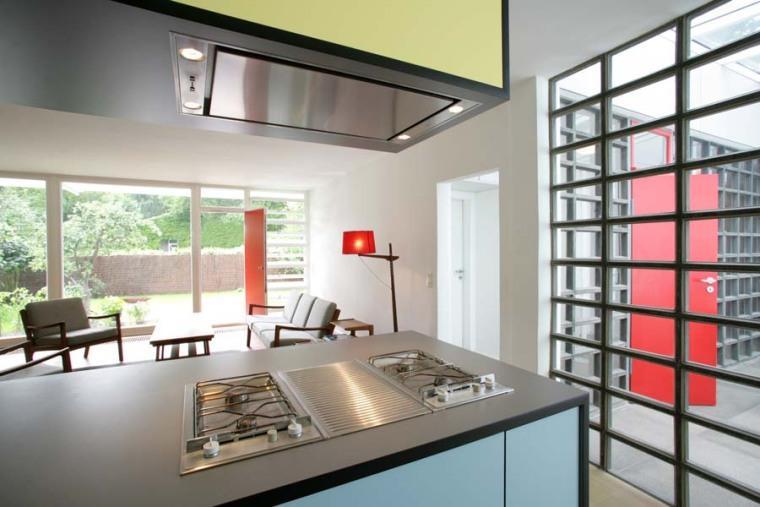 2-柏林经典住宅第3张图片