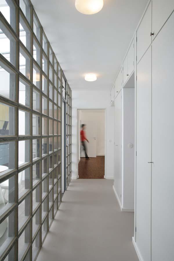 4-柏林经典住宅第5张图片