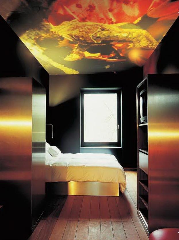 瑞士苜蓿酒店第9张图片