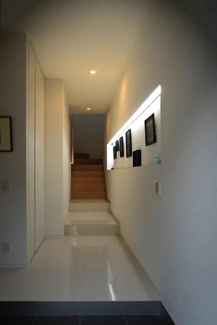 1-Togoshi住宅第2张图片