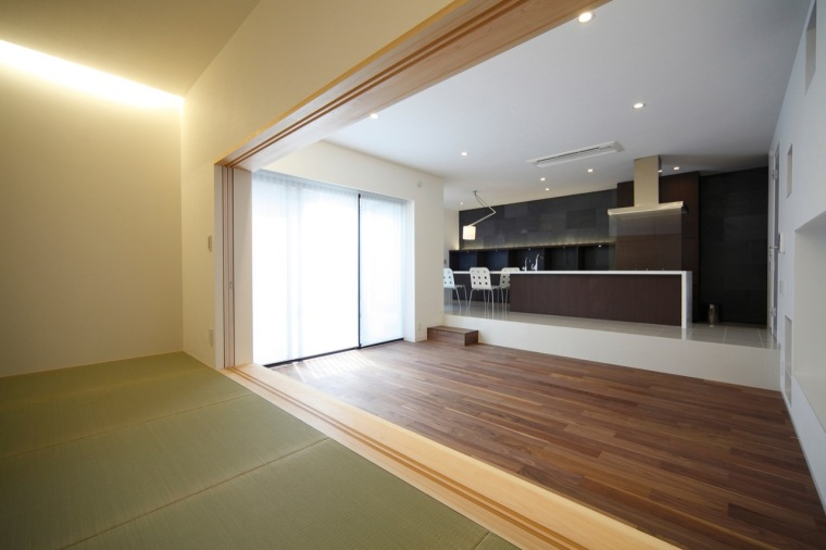 5-Togoshi住宅第6张图片