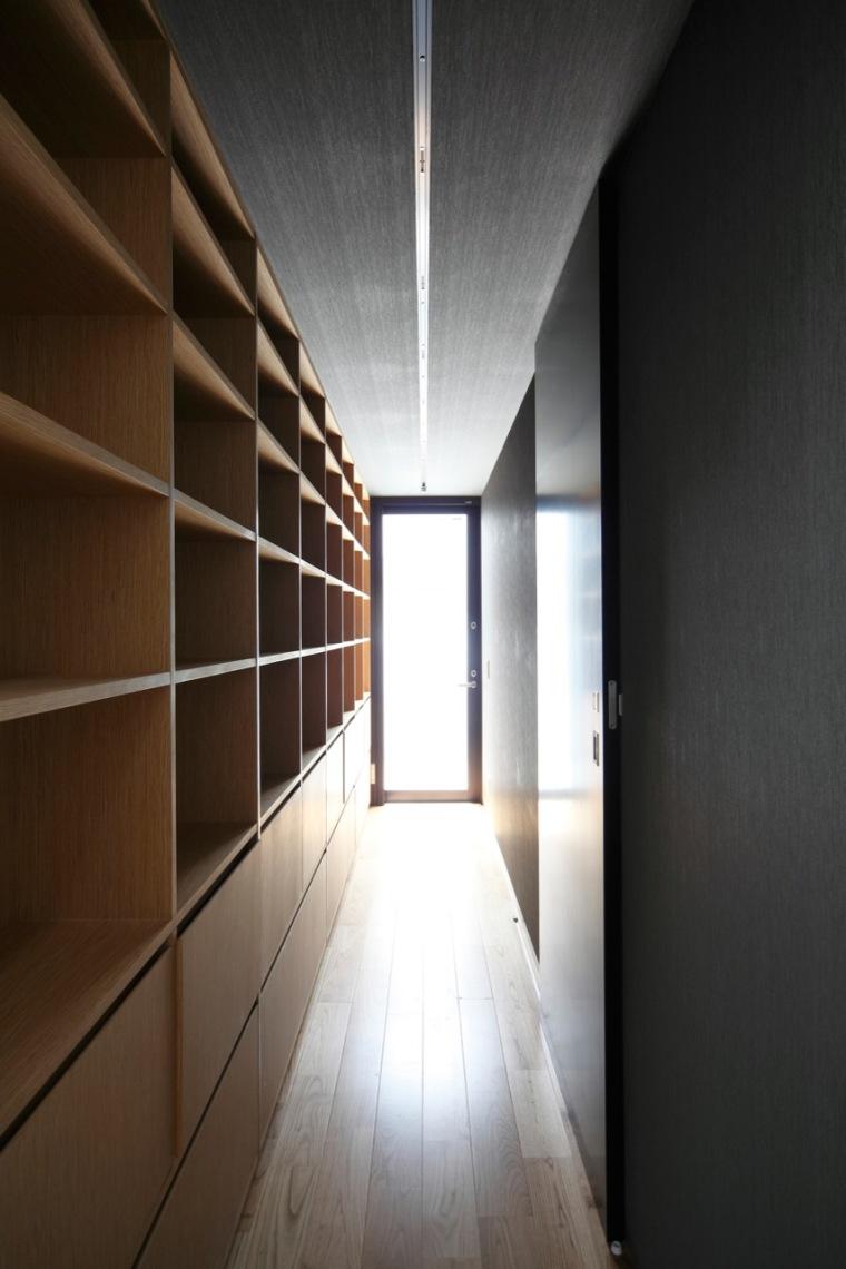 Togoshi住宅第17张图片