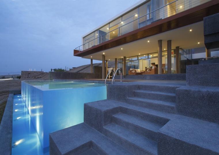 Q海滩住宅第4张图片