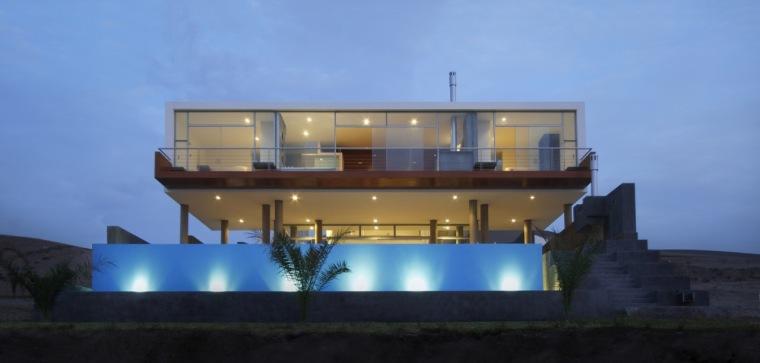 Q海滩住宅第5张图片