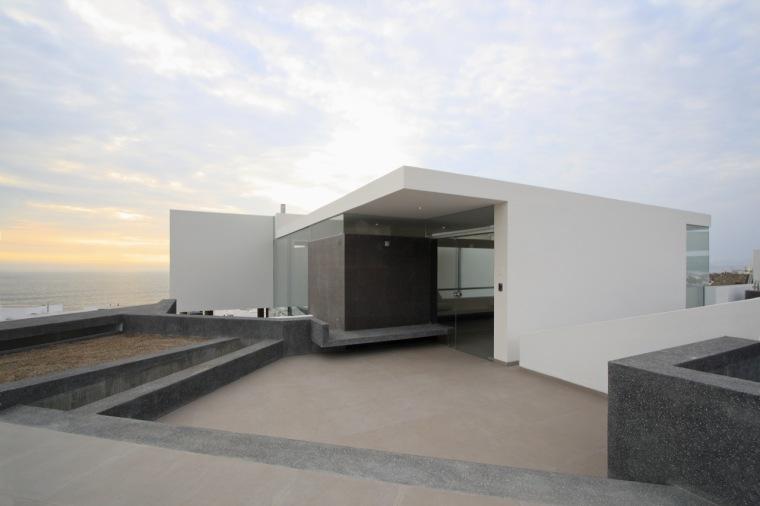 Q海滩住宅第8张图片