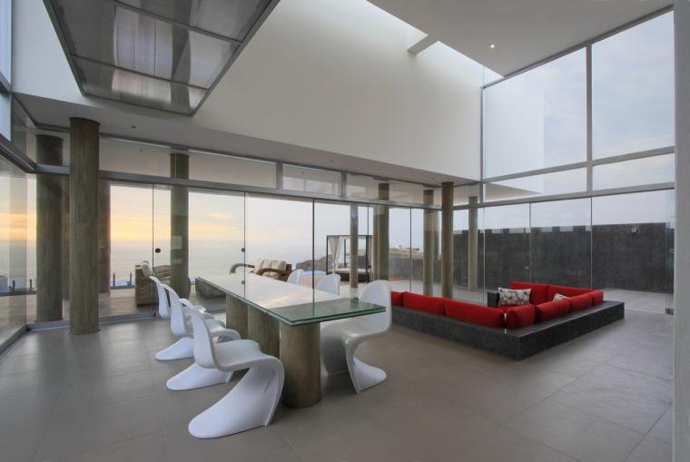Q海滩住宅第12张图片