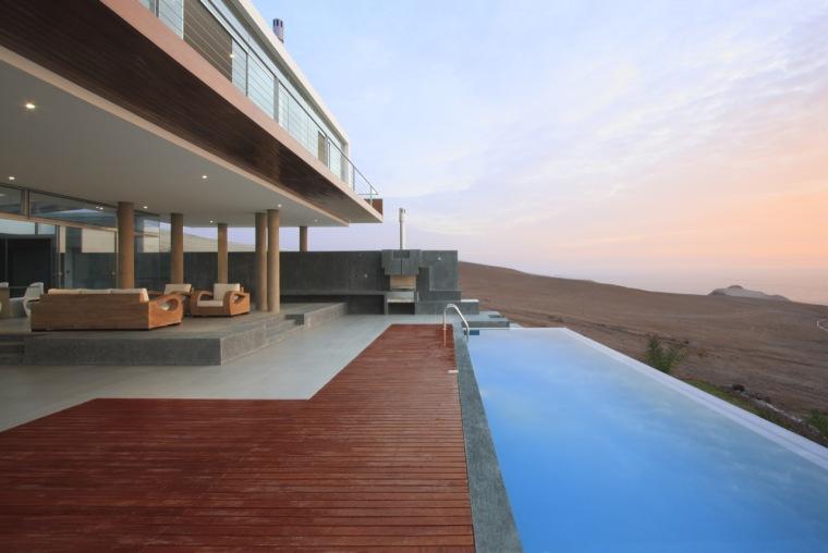 Q海滩住宅第14张图片
